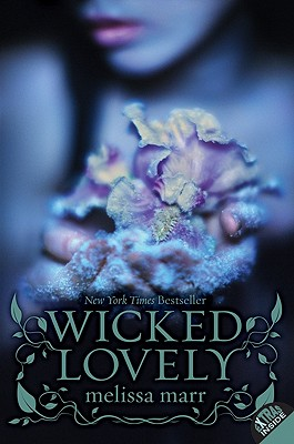 Image for Wicked Lovely