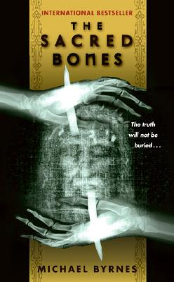 Image for SACRED BONES, THE