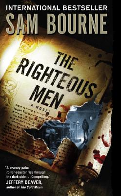Righteous Men, SAM BOURNE