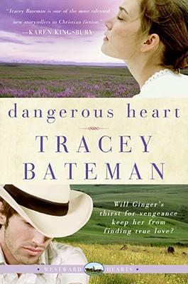Image for Dangerous Heart