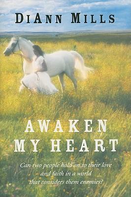 Image for Awaken My Heart (Avon Inspire)