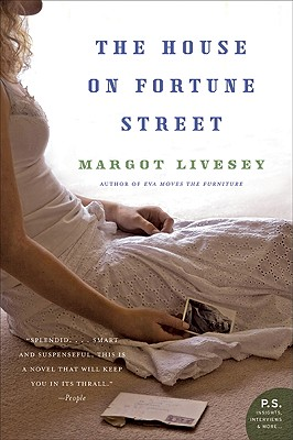 The House on Fortune Street: A Novel, Livesey, Margot