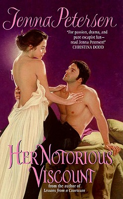 Image for Her Notorious Viscount