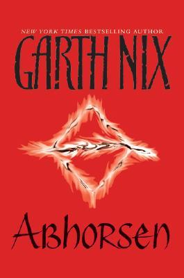 Image for Abhorsen (Abhorsen Trilogy)