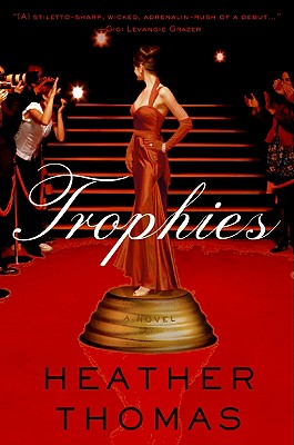 Image for TROPHIES