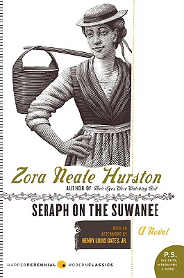 Image for Seraph on the Suwanee: A Novel (P.S.)