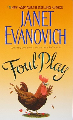Image for Foul Play