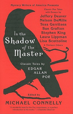 Image for In the Shadow of the Master