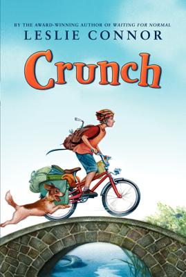 Image for Crunch