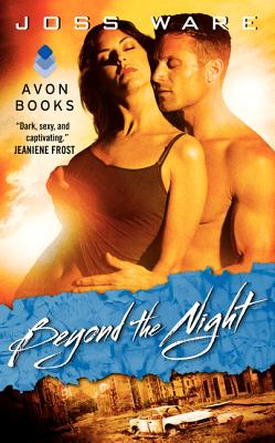 Beyond the Night, Joss Ware