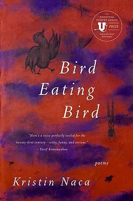 Image for Bird Eating Bird: Poems