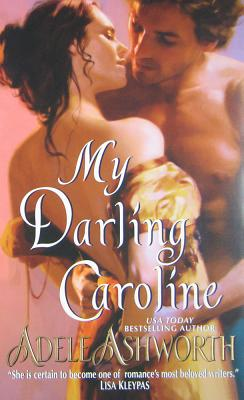 Image for My Darling Caroline