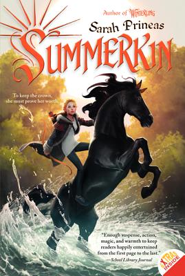 Image for Summerkin (Summerlands)