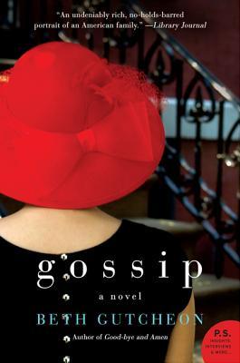 Image for Gossip