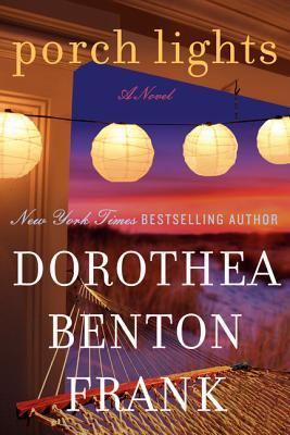 Image for Porch Lights: A Novel