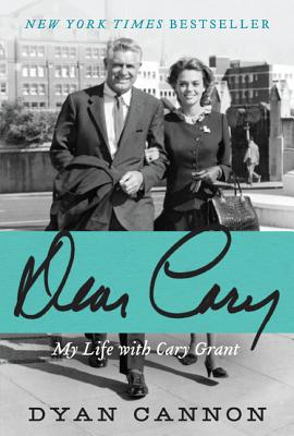 Image for Dear Cary: My Life With Cary Grant