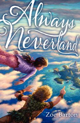 Image for Always Neverland