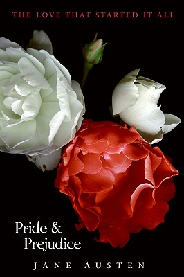 Image for Pride and Prejudice (Teen Classics)