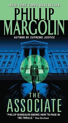 The Associate, Phillip Margolin