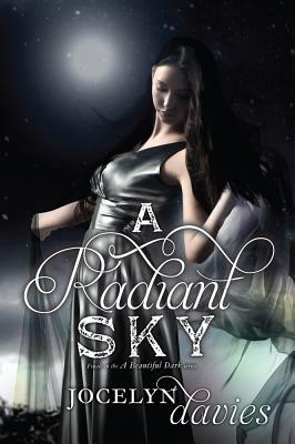 A Radiant Sky, Davies, Jocelyn