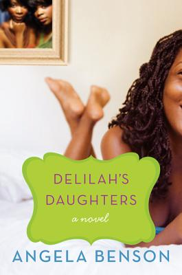 Image for DELILAH'S DAUGHTERS