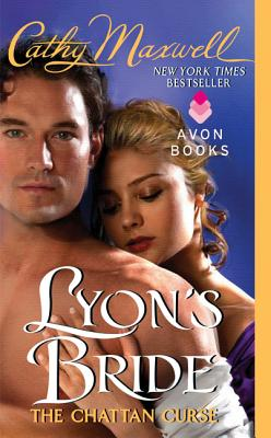 Image for Lyon's Bride: The Chattan Curse