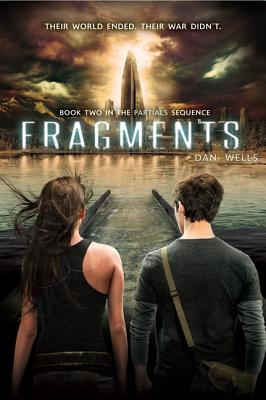 Image for Fragments