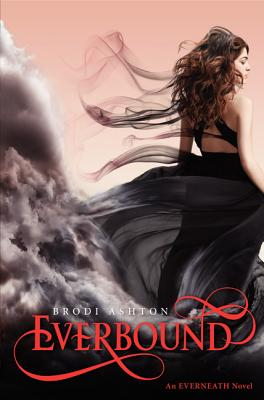 Everbound, Ashton, Brodi