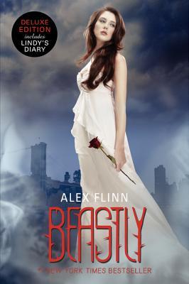 Beastly Deluxe Edition, Alex Flinn