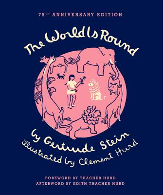 Image for The World is Round (75th Anniversary Edition)