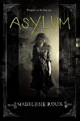 Image for Asylum