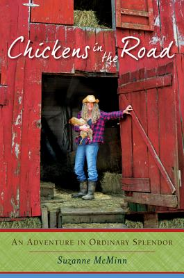 Image for Chickens In The Road