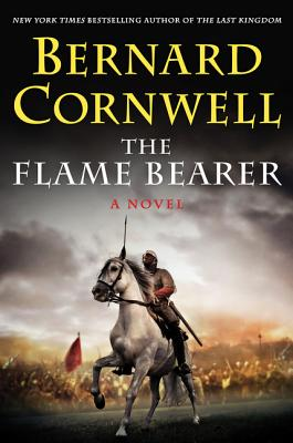 Image for The Flame Bearer (Saxon Tales)