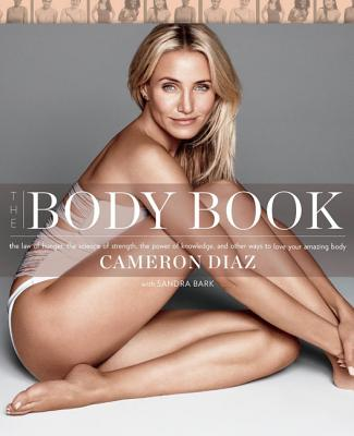 The body book, Diaz, Cameron