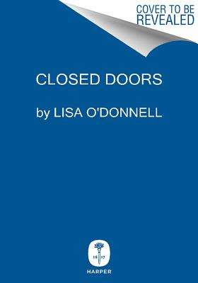 Image for Closed Doors