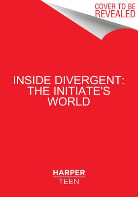 Inside Divergent: The Initiate's World, Cecilia Bernard