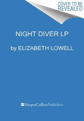 Night Diver, Lowell, Elizabeth