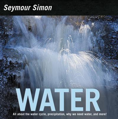 Water, Simon, Seymour