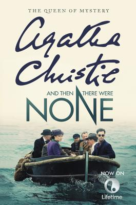 Image for And Then There Were None [TV Tie-in] (The Agatha Christie Collection)