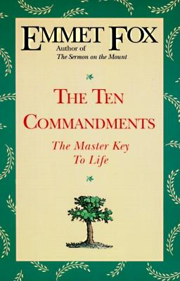 The Ten Commandments, Fox, Emmet