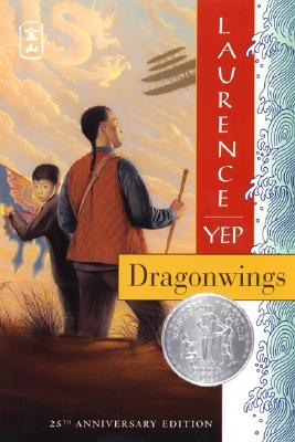 Image for Dragonwings