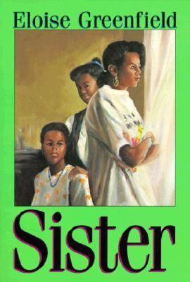 Sister, Greenfield, Eloise