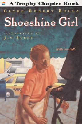 Image for Shoeshine Girl (Rise and Shine)