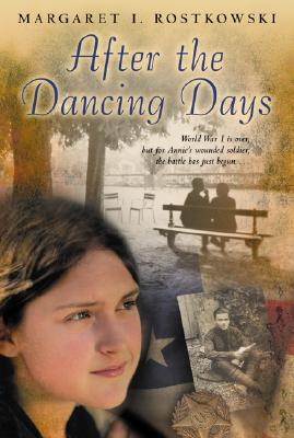 After the Dancing Days, Margaret Rostkowski