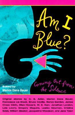 Image for Am I Blue?: Coming Out from the Silence