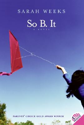 Image for So B. It