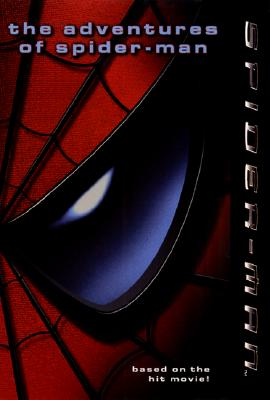 Image for Adventures of Spider-Man