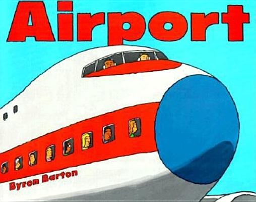 Image for Airport