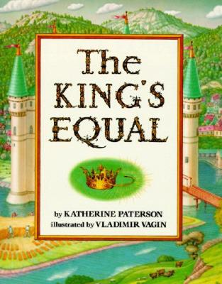 Image for KING'S EQUAL