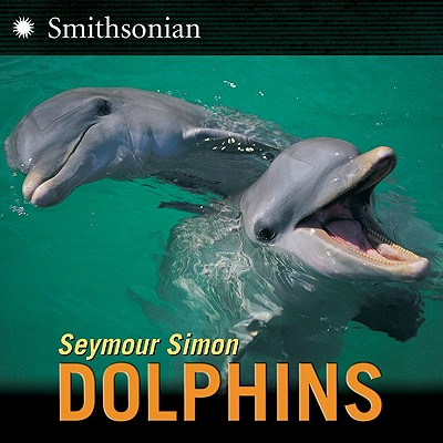 Image for Dolphins (Smithsonian-science)